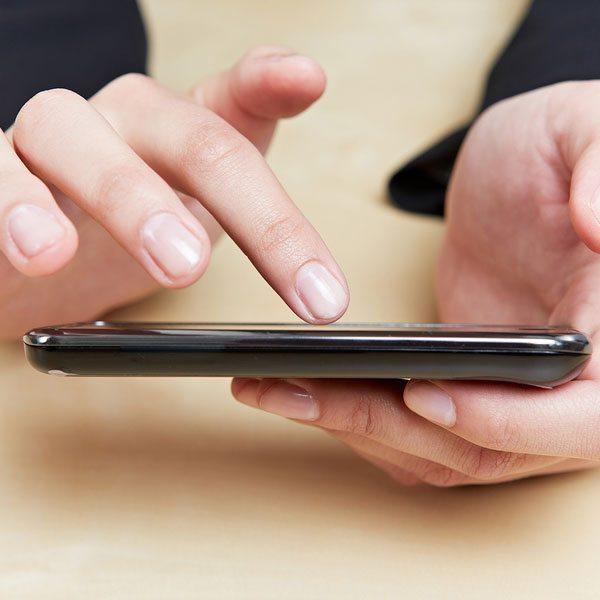 handsphone01